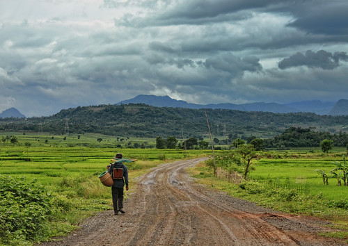 road portrait canon landscape fisherman westjava padi 500d blueribbonwinner abigfave theperfectphotographer