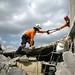 Haiti Earthquake 2010 by American Red Cross