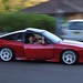 180sx look mum, no hands! by ⓣⓗⓔ Rafter ♤ ♣ ♧ ♥