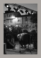 concert Festivaout à Lautrec - Photo of Guitalens-L'Albarède