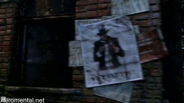 Batman Arkham Asylum 2 - 00006