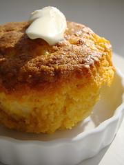 meal, breakfast, baked goods, food, dish, soufflã©, dessert, cuisine,