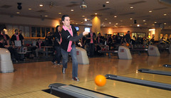 bodypump(0.0), individual sports(1.0), sports(1.0), ball game(1.0), ten-pin bowling(1.0), bowling(1.0),