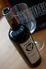 Ravenswood Lodi + Riedel Vinum Bordeaux glass