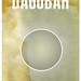 Dagobah by justinvg