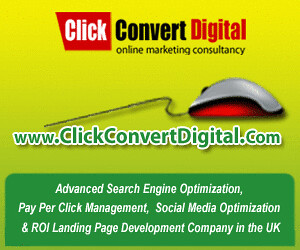 Search Engine Optimization by ccduk