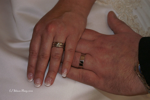 Cool Wedding Rings images