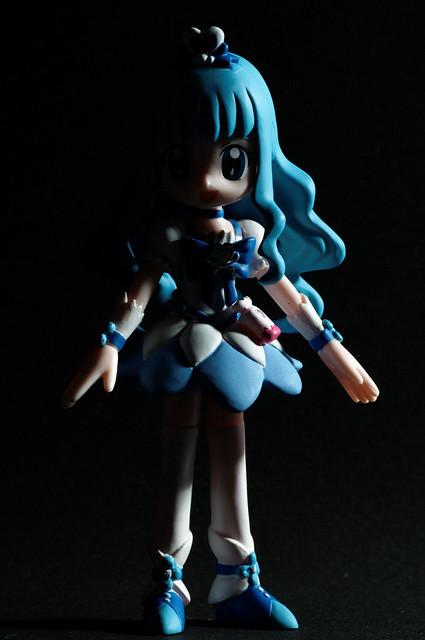 Photo:キュアドール! キュアマリン 02 By fukapon