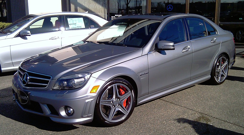the official c63 amg picture thread post your photos here page 20 forums. Black Bedroom Furniture Sets. Home Design Ideas