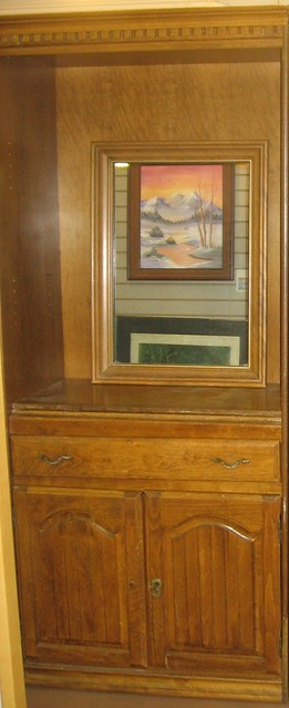 Drawer Base Cabinet Kitchen