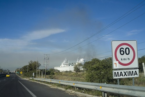 IMG_2688_tequila-jalisco-drive-by-45mm