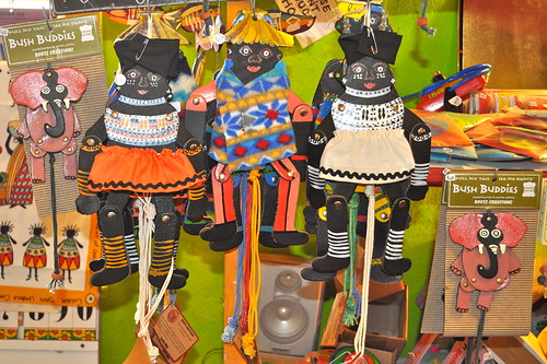 Crafts around the world south africa things to make for African arts and crafts