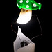 1UP Mushroom by jon_beard