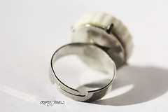 wedding ceremony supply, ring, jewellery, silver,