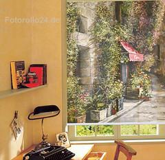 the world 39 s best photos of fenstergestaltung flickr hive. Black Bedroom Furniture Sets. Home Design Ideas
