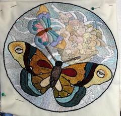 elusive butterfly 009_crop
