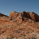 Valley of Fire 071
