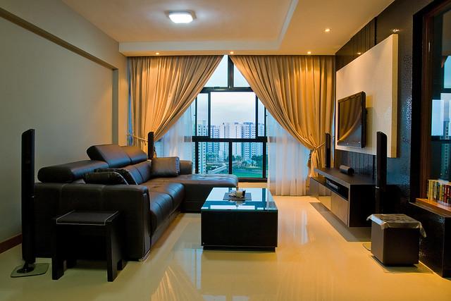 spectacular design living room furniture