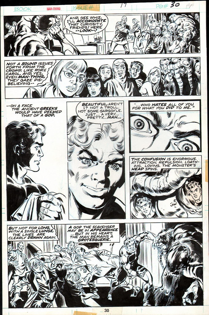 manthing19_30_mooney