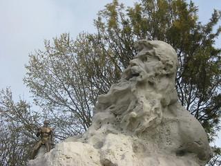 Gigante de pedra