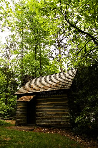 canon kamote reynoldagarden rebelxti canonrebelxti sigmalense kamoteus2003 oldbarnhouse kamoteus burabog ronmiguelrnphotography