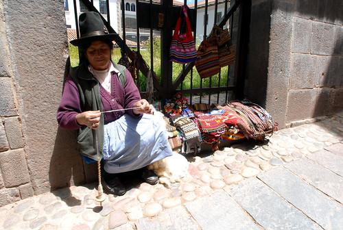 Cusco, cidade milenar peruana, a alcance dos acreanos