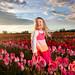 Springtime by Sheldon Nalos