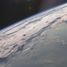 Thunderstorms on the Brazilian Horizon by NASA Goddard Photo and Video