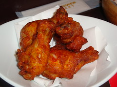fried food, meat, tandoori chicken, food, dish, cuisine, fried chicken,