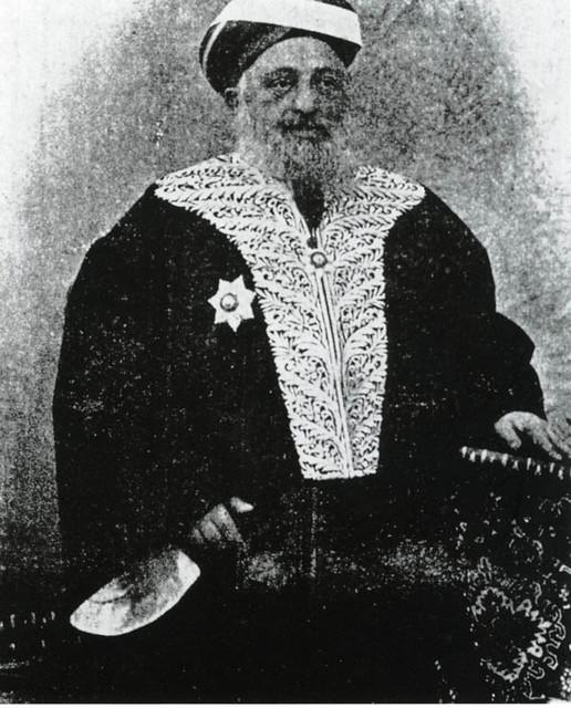 Header of Halevy