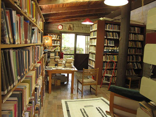 20091204_Hermitage_library_001