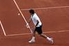 Federer-Nadal 18
