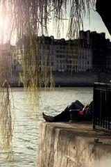 thomas-ciszewski-Paris 16