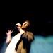 @kk - Geeks On A Plane - China - ASIA Tour by Kris Krug