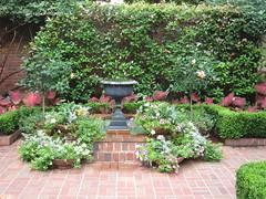 Elsong Gardens 5