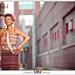 Portraits :: Char by Tasha {Redwall Photo}