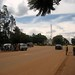 Small photo of Butare