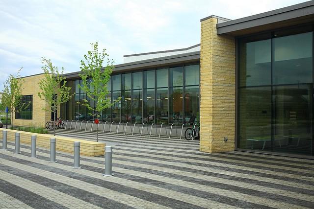 Hennepin county library maple grove mn ms r ltd Library garden grove