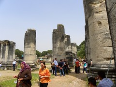 constantinopple essay Write an essay on constantine founds constantinople write an analysis of at least two pages for constantine founds constantinople more specifically, you will make.