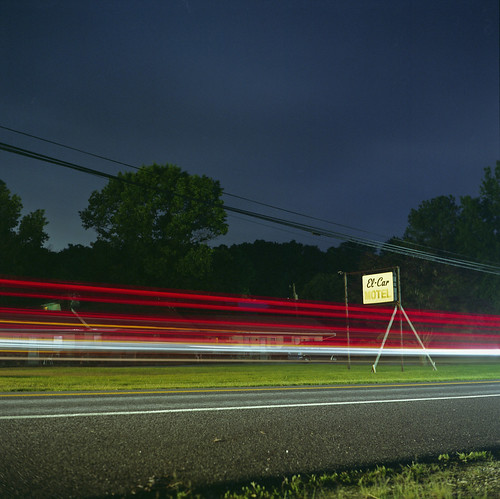 county light usa color 6x6 tlr film car 30 analog america dark square lens us reflex md highway focus long exposure mechanical very united release tripod patrick twin maryland motel cable el baltimore boring route mat v 124g pro epson after medium format states manual 500 pike streaks hanover expired joust yashica 220 estados 80mm f35 rurual fujicolor elcar c41 unidos yashinon v500 160s autaut patrickjoust md30
