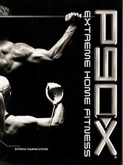 P90X Home fitness workout program on http://www.365ebay.com by cuco99