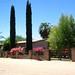 Casa Hermosa por MexicoEcoResort