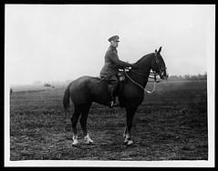 H.R.R. [sic] the Duke of Connaught