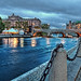 IMG_5465_3_4_ETM / Stockholm by Dan//Fi
