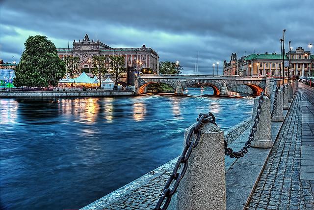 IMG_5465_3_4_ETM / Stockholm
