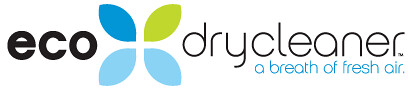 Eco Drycleaners Logo