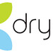 Eco Dry Cleaner