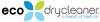 Eco Dry Cleaner