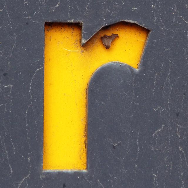 Large Letter Sizes Uk