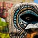 Don't Feed the Tikis by Tom.Bricker